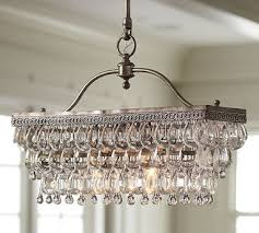 Unique Dining Room Lighting 25 Best Unique Chandelier Ideas On Pinterest Black Dining Room