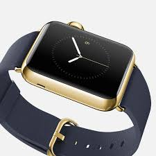 black friday smart watch curious about the apple watch see how it compares to other
