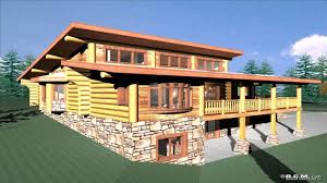 passive solar house designs for canada youtube