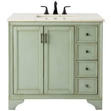 Powder Bathroom Vanities Bathroom Vanity Bathroom Sinks And Vanities Powder Room Vanity