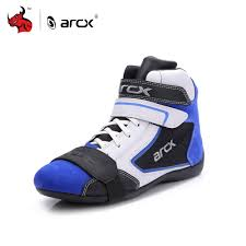 cheap motorcycle riding shoes online get cheap street motorcycle shoes aliexpress com alibaba