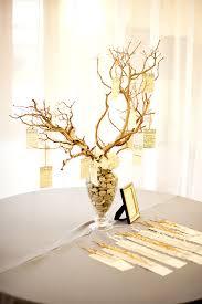 wedding wish tree