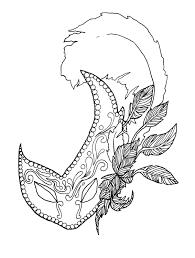 alligator coloring pages mardi gras coloring book digital download downloadable