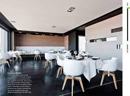 bac pro cuisine lyon wallpaper city guide lyon wallpaper city guides wallpaper