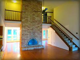 two story fireplace 10407 sagevale ct houston tx 77089 har com