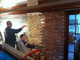 Exterior Home Design Trends Exterior Thin Brick Veneer Amazing Home Design Cool To Exterior