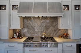 Rutt Cabinets Door Styles by 30 Transitional Kitchen Ideas 2135 Baytownkitchen