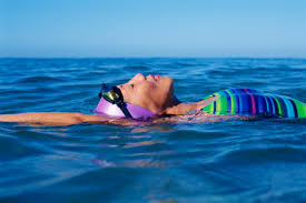 Indiana wild swimming images Sore throat after swimming in a lake jpg