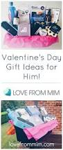 10 valentine u0027s day gift ideas for him male gifts gift and