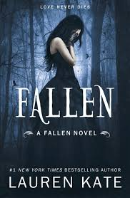 fallen film vf fallen lauren kate series wiki fandom powered by wikia