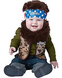 5 Month Baby Boy Halloween Costumes Cheap Toddler U0026 Infant Costumes Halloween Costumes Sale