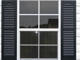 shutters at lowes full size of windows awningpole lowes