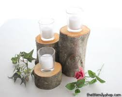 Handmade Centerpieces For Weddings by 2274 Best Rustic Wedding Ideas Images On Pinterest Wedding Ideas