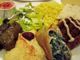 cuisine grecque antique la grèce antique et atypique seminaire com