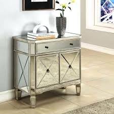 Thin Vanity Table Bathroom Console Table Legs Antique Cabinet Drawer Chrome Narrow