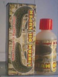 pin by rendiaman tasikmalaya on lintah oil pinterest oil