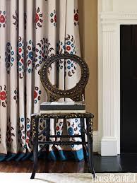 Transitional Home Transitional Dining Room Charlotte Colorful Decorating Ideas Designer Lindsey Coral Harper