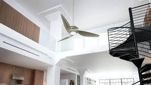 ceiling fan light wont turn on but fan does ceiling fans ceiling fan spotlight new modern lustre led crystal