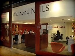 nails salons and beauty salons locations in australia diamondnails