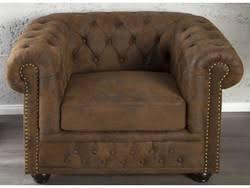 canapé chesterfield maison du monde fauteuil chesterfield vintage eprofeel tous nos catalogues