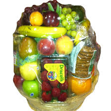 how to make a gift basket gift basket four corners grocery