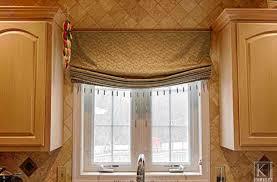favorite ideas symptomsofgreatness childrens blackout curtains