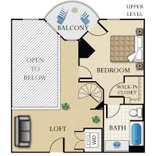 two bedroom apartments in los angeles 2 bedroom loft los angeles www cintronbeveragegroup com