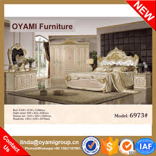 wholesale wooden home furniture guangzhou online buy best wooden new design easy to carry competitive modern strong furniture strong