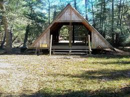 a frame kits a frame cabin build log home floor plans cheap kits tiny house
