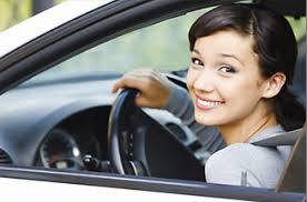 test drive schedule a test drive