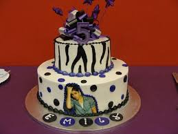 17 best lilas cake images on pinterest cupcake cakes justin