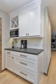 best extra storage ideas pinterest space though small space upper and lower cabinets offer extra