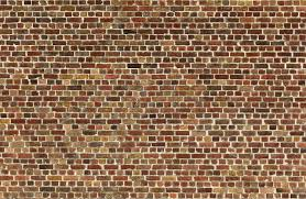 brick wall background ninety two photo texture u0026 background