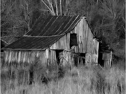 Photos Of Old Barns Pix For U003e Old Barn Pictures Black And White Barns Pinterest
