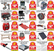 thanksgiving day sale harbor freight thanksgiving day sale 2 jpg