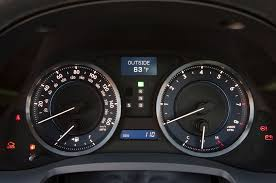 lexus dash mats australia 2013 lexus is350 reviews and rating motor trend