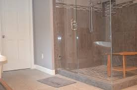 Bathroom Tiles Design India Jecontacte Bathroom Wall Decor - Indian style bathroom designs