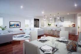 best modern home design sydney decoration g2sb 154