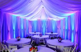 tent event tent swags event fabrics from brand