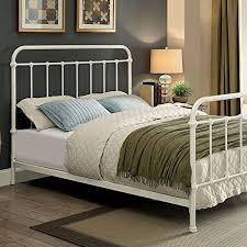 Bed Frame Set 25 Best Vintage Bed Frames Images On Pinterest Beds