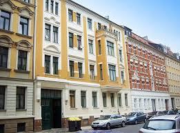 Einfamilienhaus Kaufen Privat Gebäudewertermittlung Wertgutachten Immobilie Hausbewertung Online