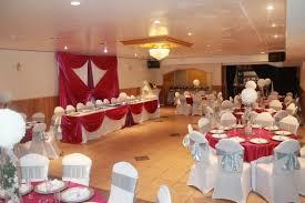 Affordable Banquet Halls Pelican Ville