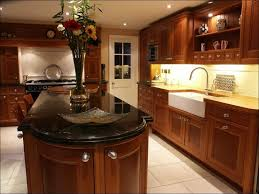 Average Cost For Kitchen Cabinets Kitchen Unfinished Cabinet Doors Arts And Crafts Kitchen Average