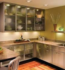 Antique Metal Kitchen Cabinets by Metal Kitchen Cabinets Manufacturers Vintage Metal Kitchen