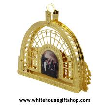 ornaments whitehouse ornaments the barack