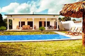 best air bnbs best airbnb vacation rentals in cuba