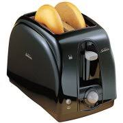 Black Decker To1322sbd Toaster Oven 4 Slice Eventoast Technology Black Decker 4 Slice Toaster Oven Stainless Steel To1303sb