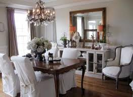 Design Dining Room by 25 Best Dining Room Design Ideas On Pinterest Beautiful Dining