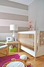 papier peint chambre bébé garçon papier peint chambre bebe chaios com