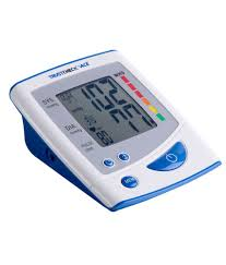 arkray trustcheck ace blood pressure monitor buy arkray